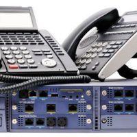 Телевизионные системы, радиофикация связь