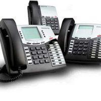 Телефония и АТС